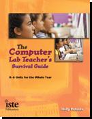 Computer Lab Teacher's Survival Guide
