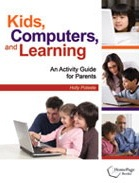 Kids, Computers and Learning